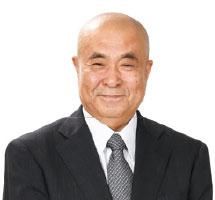 学校長 塩田賢英