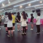 大阪スクールオブミュージック専門学校特別レッスン