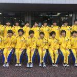 京都府高等学校新人バスケットボール大会 市部代表決定戦 ・京都府予選 ・順位決定リーグ(5位~8位)