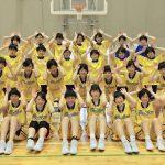 平成30年度全国高等学校総合体育大会 京都府予選 市部代表決定戦