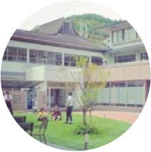京都西山短期大学