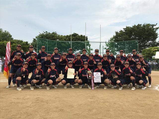 京都 府 ソフト ボール 協会